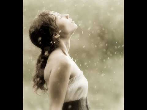 ♥✿~phir Se Wahi Jindgi~✿♥ video