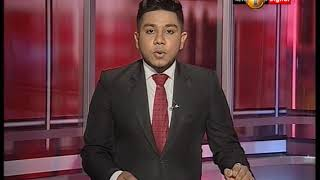 News 1st: Lunch Time Sinhala News | (21-05-2018)