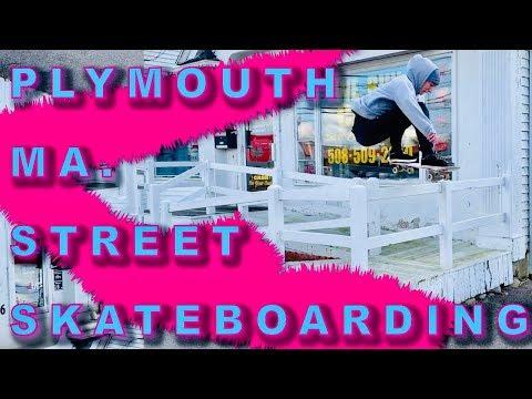 All I Need skate Plymouth Ma.