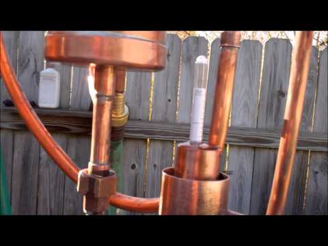 Moonshine Stills. Moonshine still. copper moonshine still. Hillbilly Flute