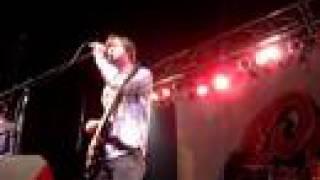 Vídeo 10 de Jay Farrar