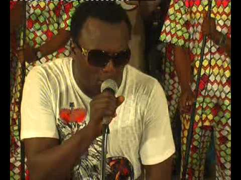 King Saheed Osupa (Nuclear Weapon) 3