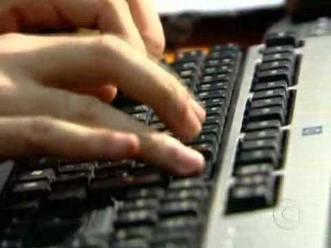 Hackers chineses invadem com cavalo de tróia o Internet Explorer 7
