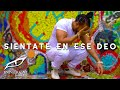 download lagu      El Alfa El Jefe - Sientate En Ese Deo (Video Oficial)    gratis