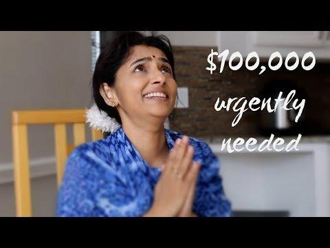 Aunty's Good Fortune | Sailaja Talkies thumbnail