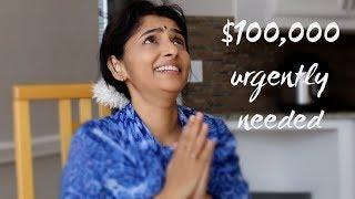 Aunty's Good Fortune | Sailaja Talkies
