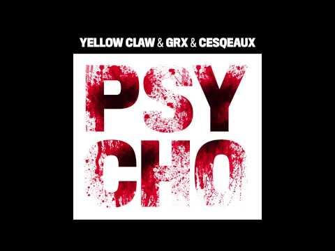 Yellow Felix Dancefloor Champion Kostenloser Download