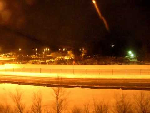 ice weather.wmv