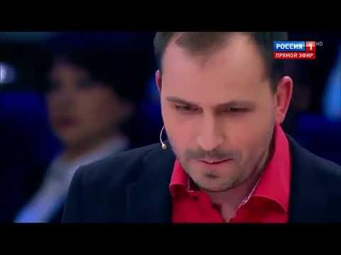 Захоронение Ленина. Константин Сёмин