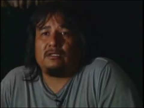 Documental: Tribu Kikapú (2 de 3)