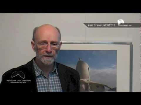 Werner Onken - Die Enthronung des Geldes