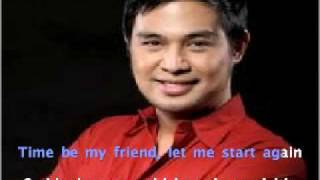 Watch Jed Madela Home video