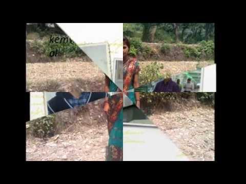 garhwali song 2014 2015