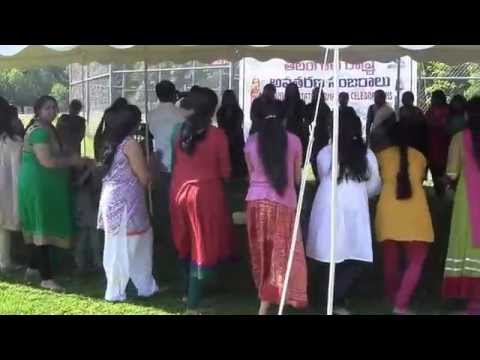 Telangana Celebrations Albany NY June29th2014