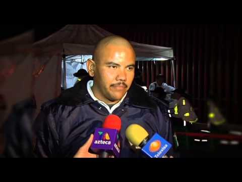 Escapa de alcoholímetro en Guadalajara y lesiona a policía