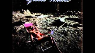 Watch Great White Desert Moon video