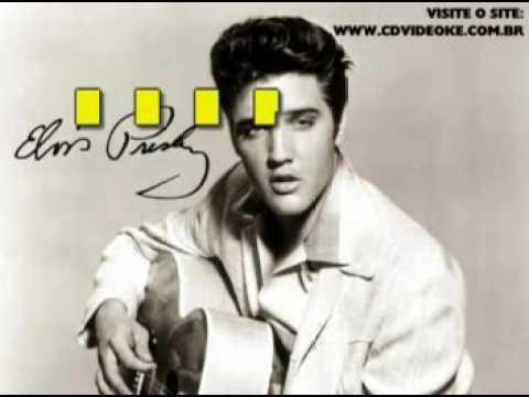 Elvis Presley   Big Hunk O' Love, A