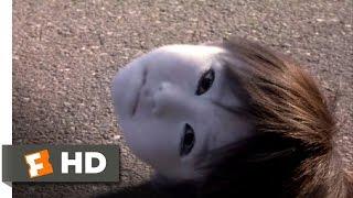 Ju On 2 7 8 Movie Clip Bad Dreams 2003 Hd