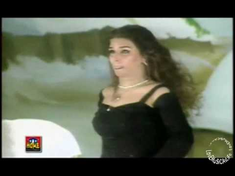 [HQ] Arab Girl Hot Sexy Dance  Lagan Lagi