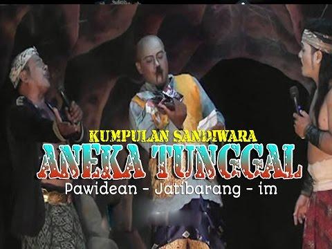 Full Nonstop Lagu lagu sandiwara ANEKA TUNGGAL 2016/2017