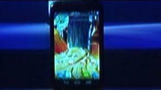Smartphone review_ Micromax Superfones Canvas and Pixel