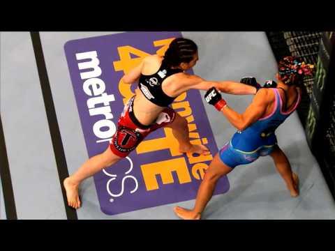 Ultimate Fighter Finale Jedrzejczyk Vs Gadelha Joe Rogan Preview