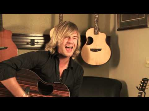 Keith Harkin - Dont Forget About Me