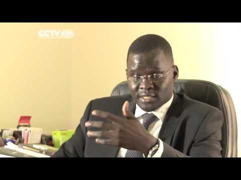 Uganda's Anti-gay law in Court
