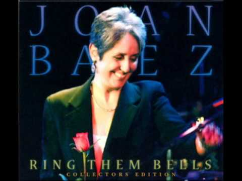 JOAN BAEZ with INDIGO GIRLS ~ The Water Is Wide ~.wmv Video