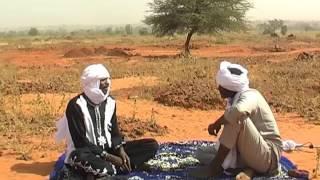 Coexistence pacifique entre toubous et touaregues version Zarma