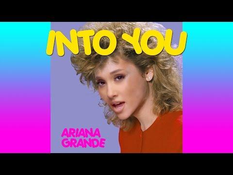 80s Remix: