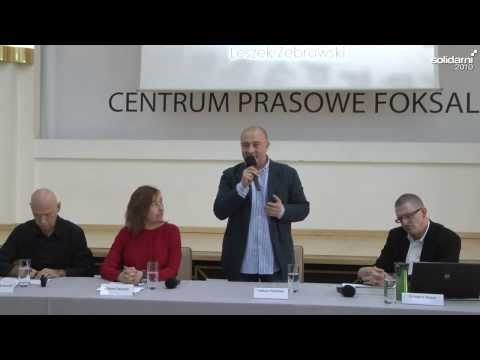 Rola dzieci i wnuków stalinistów w odradzaniu się stalinizmu w Polsce