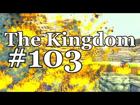 The Kingdom #103 Verwarrende Herkenning!