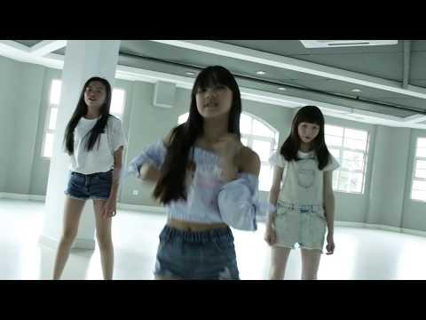 나하은(Na Haeun) - So Special dance cover by Lovely D