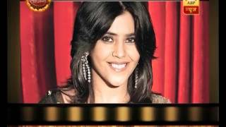 Download Chandra Kanta: Ekta Kapoor declares that lead actress will be finalised by March 15 3Gp Mp4