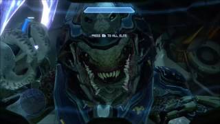 download lagu Halo 4 - 10 Things You Probably Never Noticed gratis