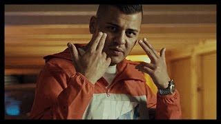 JURI ft. JOHNNY DIGGSON & SCENZAH - Donald Trump  | JMC | 16tel GRUPPE F