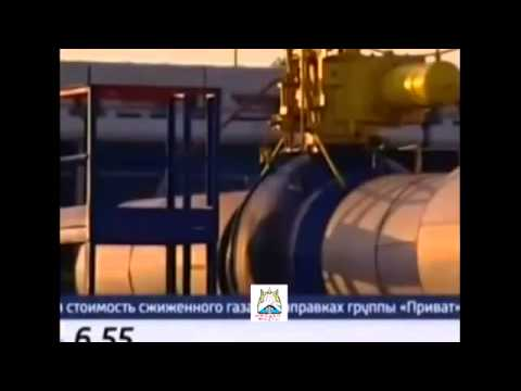 Украинской армии киев нет горячей в