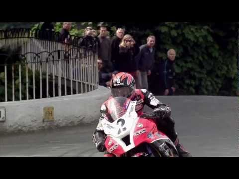 【no More Hero】isle Of Man Tt 2012 ~☆★music Faster★☆~ video