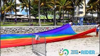 Miami Gay Pride 2015