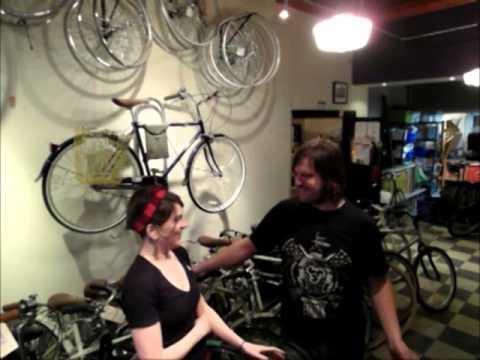 Bike Stores In Hamilton Ontario Canada Amy amp Sean Hamilton Ontario
