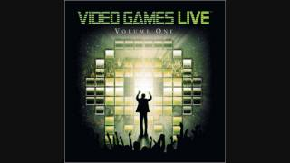 03 Myst Medley - Video Games Live, Vol. 1