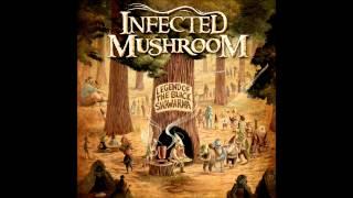 Watch Infected Mushroom Sa