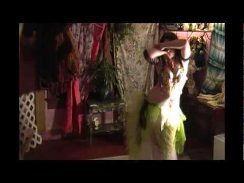 HOT SEXY EGYPTIAN,TURKISH,SHIVAGODDESSIV,BELLY,DANCER,KASHMIR,CREATIONS