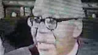 Papa Doc Of Haiti Dr Francois Duvalier 1907 1971