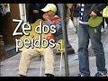 Zé dos Peidos