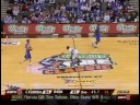 Nov. 25 - Florida v. Washington - Last 6 Minutes