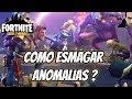 Fortinite Salve o Mundo - Esmague 3 anomalias ... Como esmagar? thumbnail