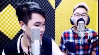 [ cctalk] [ Trăm Năm Không Quên- Quang Hà]- Trịnh Đình Quang, Đỗ Xuân Thọ