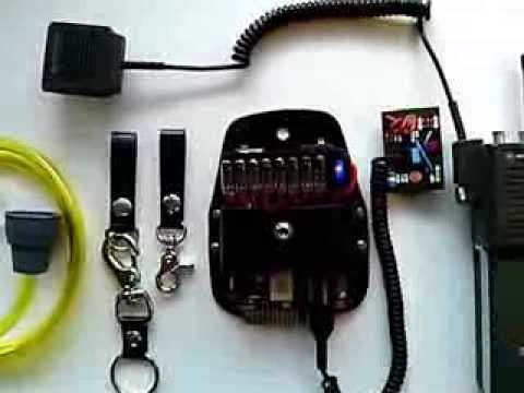Ghostbusters Prop Utility Belt Accessories Gizmo Mt500
